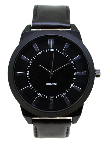 Relógio Personalizado 2511