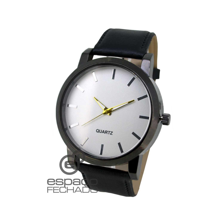 Relógio Personalizado 2512