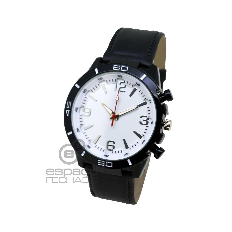 Relógio Personalizado 2513