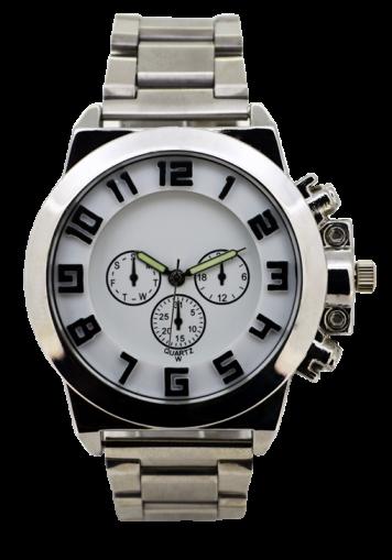 Relógio Personalizado 2515