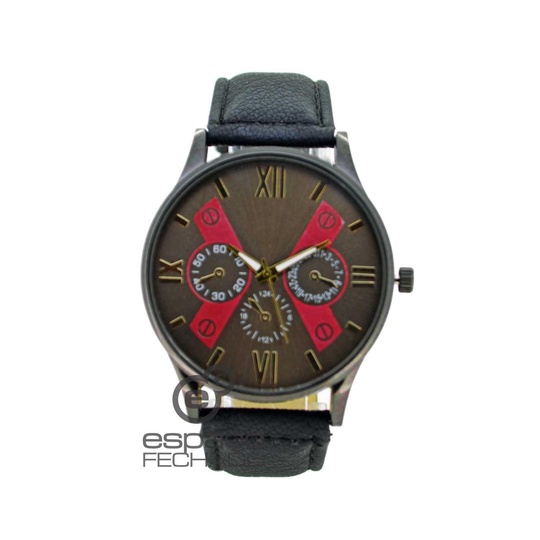 Relógio Personalizado 2519