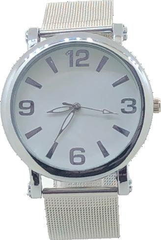 Relógio Personalizado 2534-1