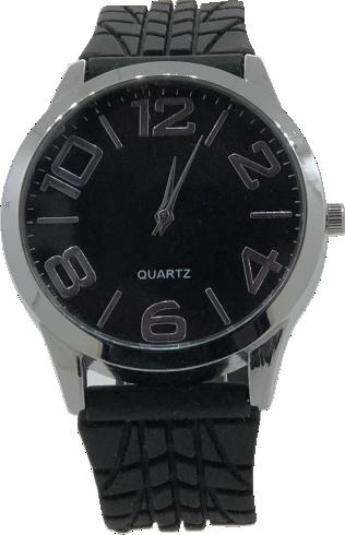 Relógio Personalizado 2535-1