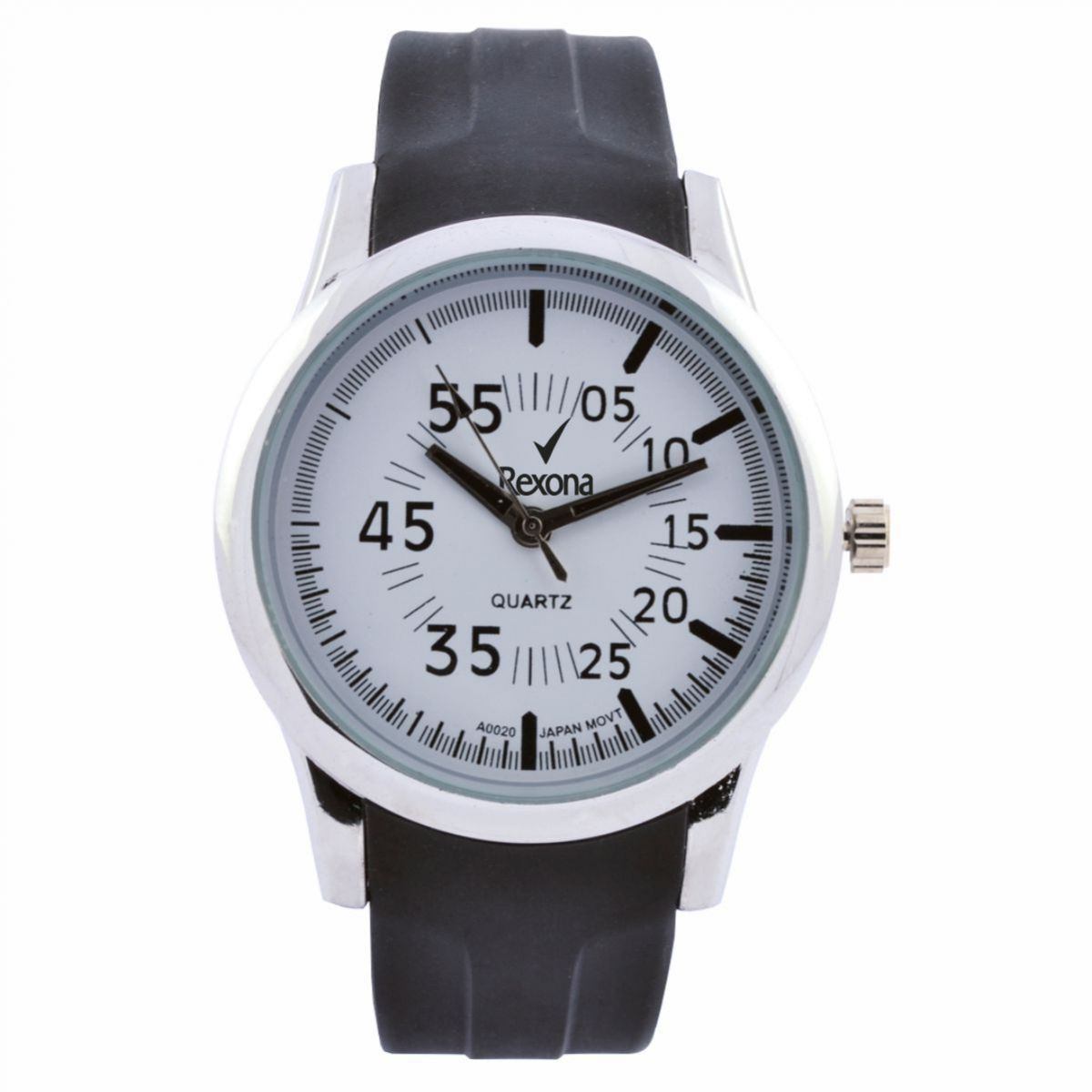 Relógio Personalizado 2283