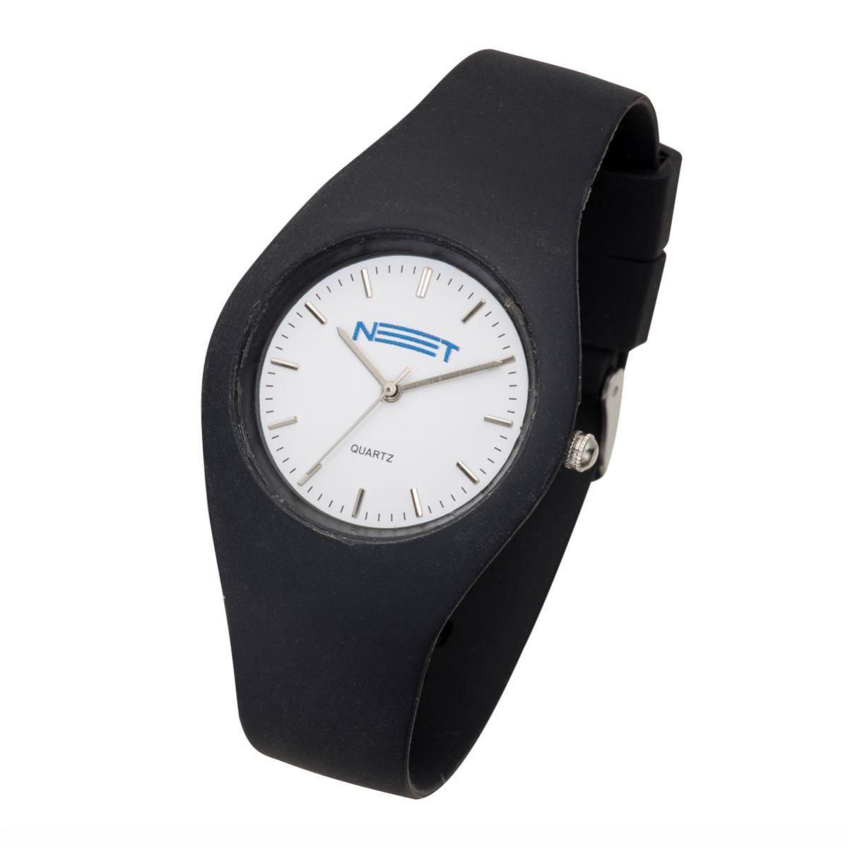 Relógio Personalizado 2452