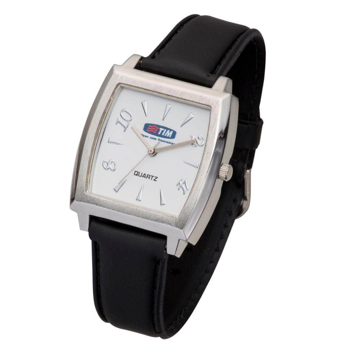 Relógio Personalizado 1452
