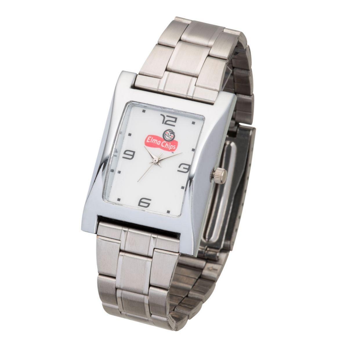 Relógio Personalizado 1552