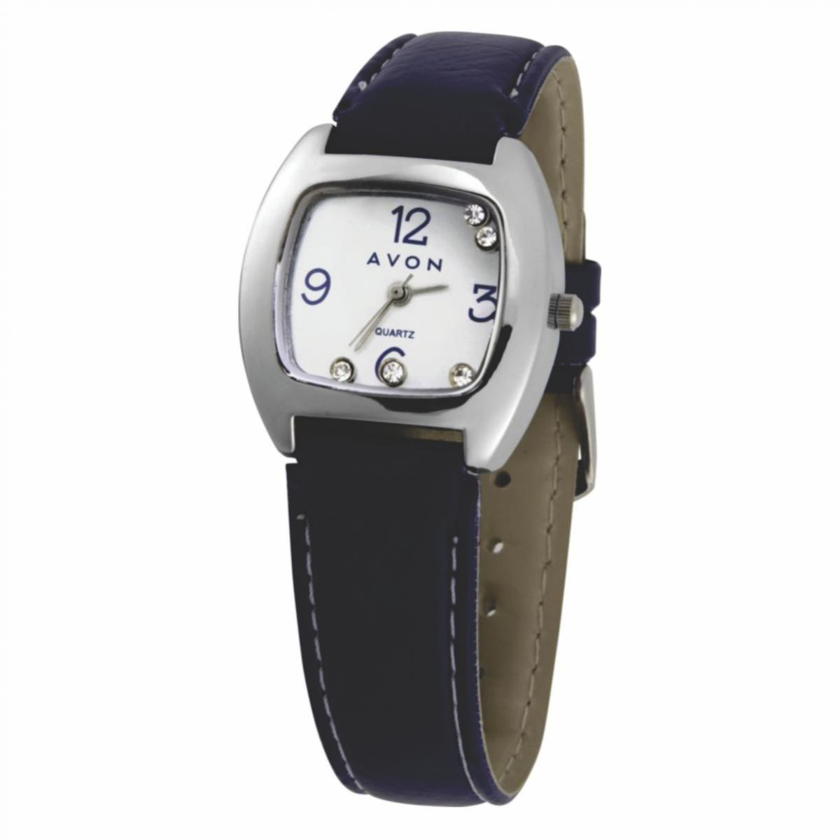 Relógio Personalizado 2038