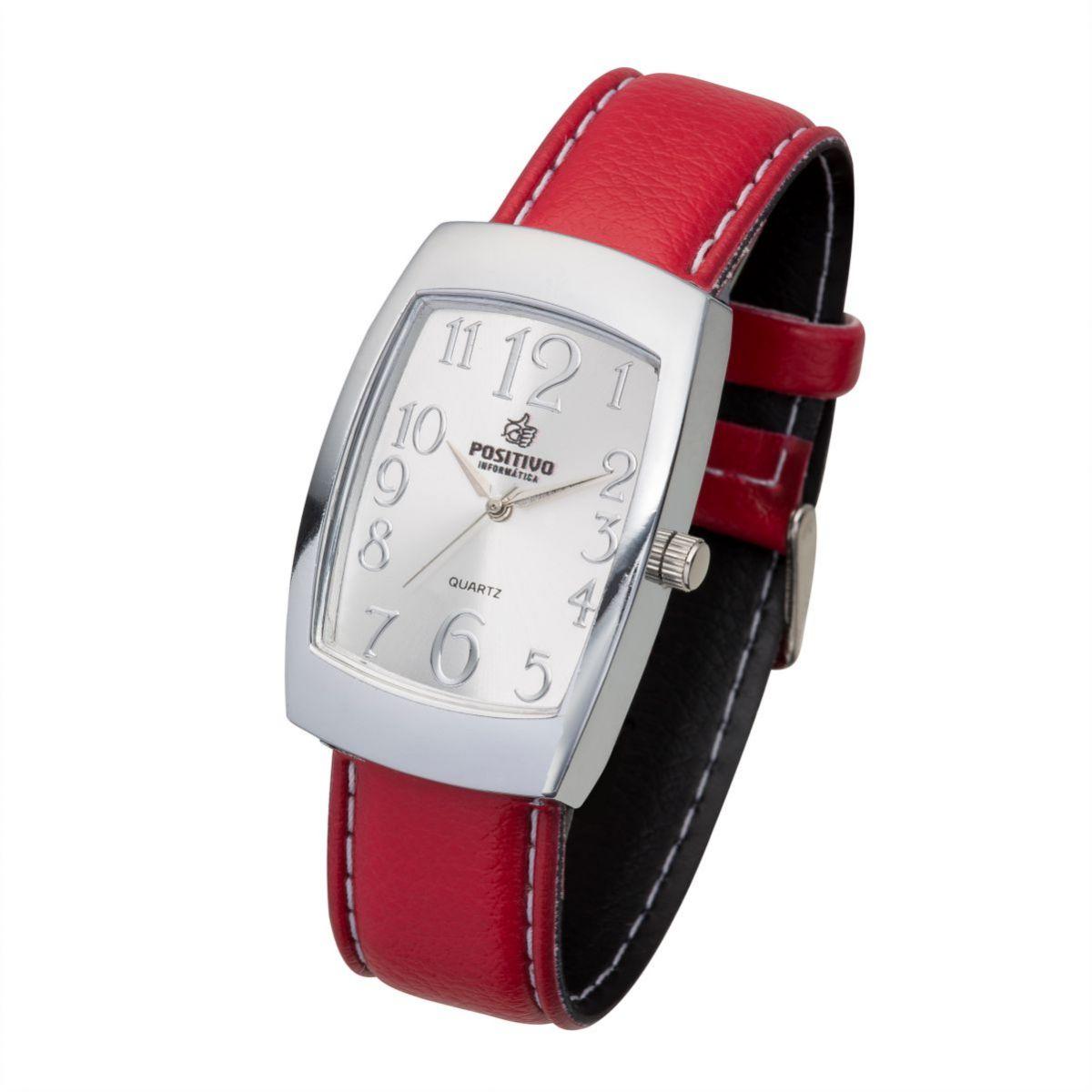 Relógio Personalizado 2151