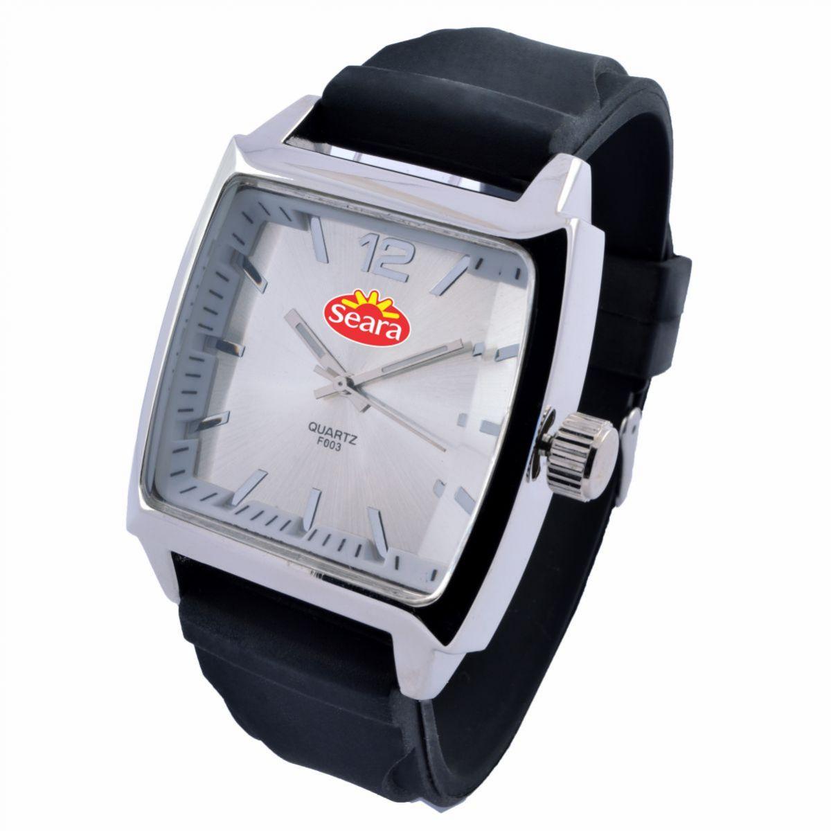 Relógio Personalizado 2190
