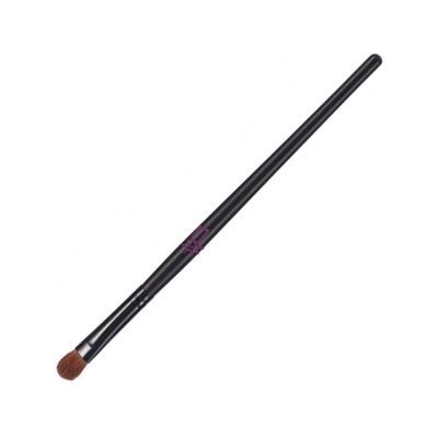 Pincel Macrilan Aplicação de Sombra KP1-18 - Macrilan Qualidade Profissional