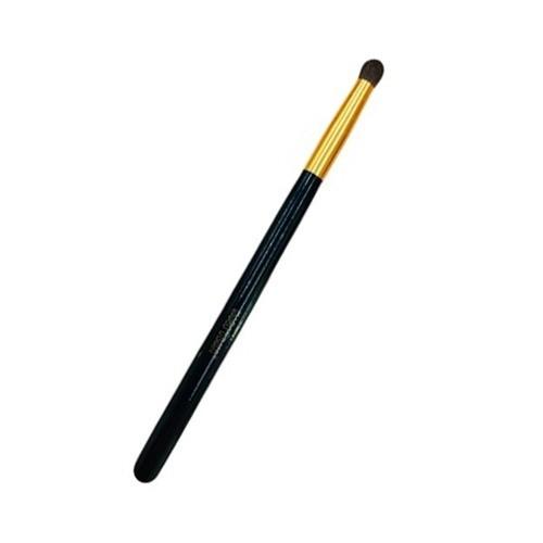 Pincel para Esfumar G905 Macrilan - Linha Gold