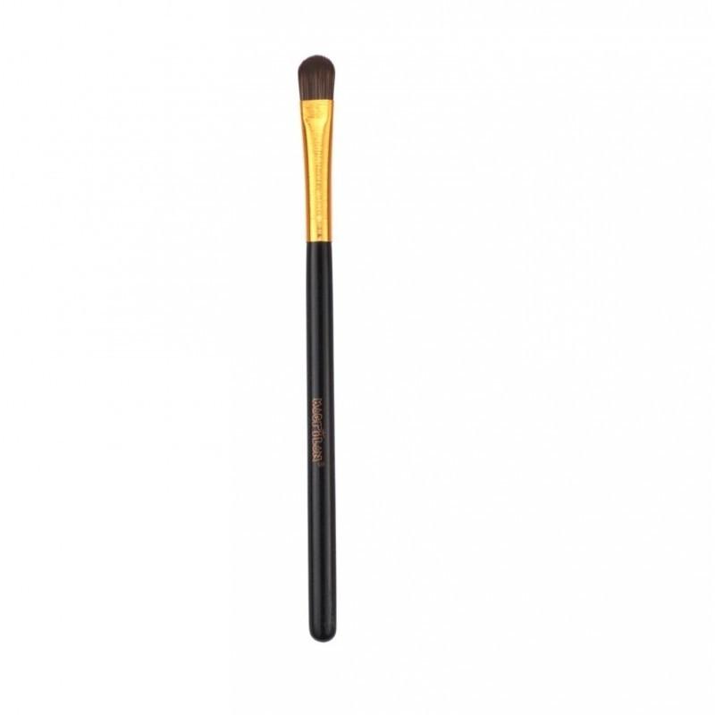 Pincel para Sombra G107 Macrilan - Linha Gold