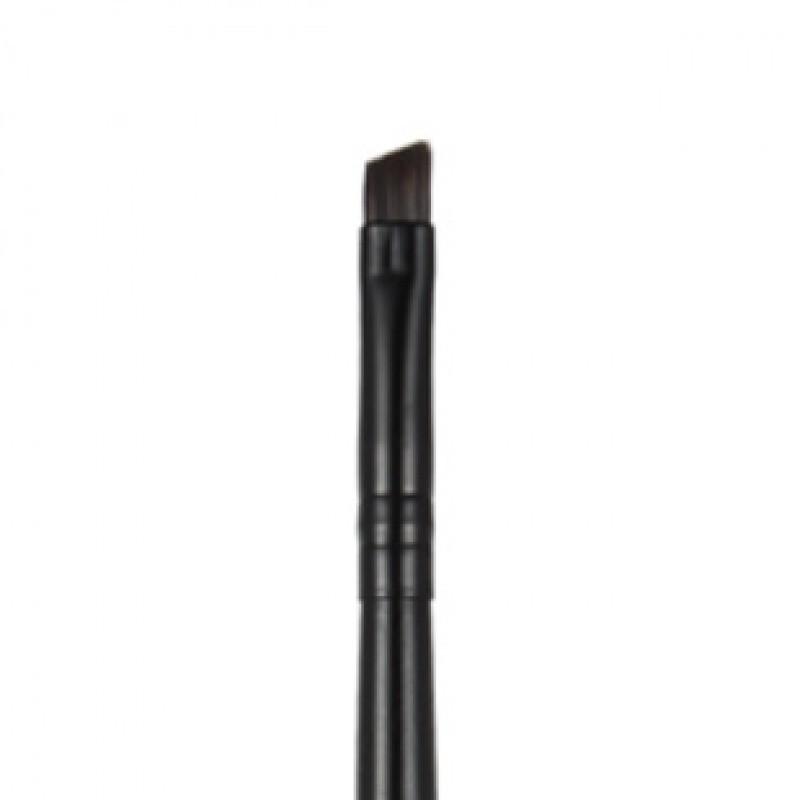 Pincel Profissional para Sombra Macrilan O-104