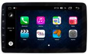 Central Multimidia Aikon Fiat ARGO / CRONOS  2018-19 X2  Tela 10 Polegadas - GPS  Bluetooth - 2 entradas USB  TV Digital FULLHD - 2 cameras ré + frontal - Sistema Android 8.1