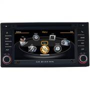 Central Multimidia Nissan March 2014 á 2019   e  Versa 2015 2017 2018 2019 Com DVD GPS Mapa Bluetooth MP3 USB Ipod SD Card Câmera Ré Grátis - Preta - Winca