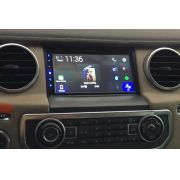 Central multimidia Land Rover Discovery 4 Pioneer - CarPlay, Android Auto, camera de ré Bluetooth Youtube -  DMH-ZS5280TV