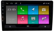 Central Multimidia Fiat Strada 2021Aikon Tela 7 pol - Waze Spotify  - TV  Digital via APP - GPS Integrado -  Bluetooth - 2 entradas USB - Android