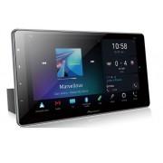 Central Multimidia Pioneer DMH-ZS9380TV - Tela 9 Full Touch - GPS Waze Car play / AndroiAuto - TV Digital - Bluetooth Entr. USB + Camera de ré (9380)