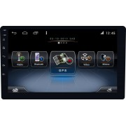 Central Multimidia VW Tcross  Winca ULTRA+ tela 9 polegadas QLED LCD SCREEN Processados Octacore 32Bg CarPlay, 2 Cameras Ré e Frontal, Waze, Youtube - Android 10.0