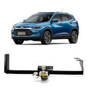 Engate para reboque Chevrolet Novo Tracker 2015 a 2021