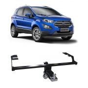 Engate para reboque Ford Ecosport 2012 á 2018