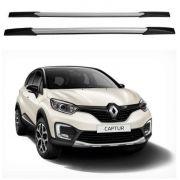 Longarina de Teto Renault Captur - Decorativa