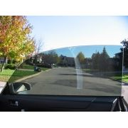 _Película Automotiva Linha Profissional Proteção Solar G20 G35 G05 - VEICULO - SUV  e PICK-UP