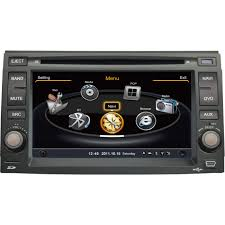 Central Multimídia Hyundai Azera 2007 à 2011 Com DVD GPS Mapa Bluetooth MP3 USB Ipod SD Card Câmera Ré Grátis