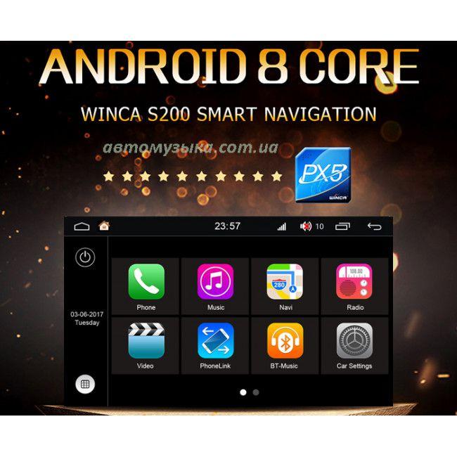 Central Multimidia Hyundai Creta  2016 / 2019 -  S170 - Android + Camera de ré -  Espelhamento DVD GPS Mapa Bluetooth MP3 USB Ipod SD Card Câmera Ré Grátis