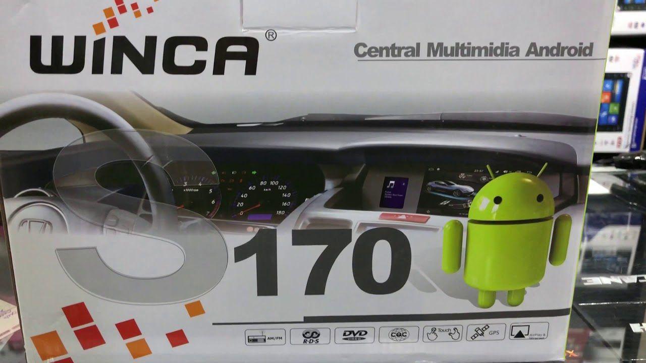CENTRAL MULTIMIDIA  JEEP RENEGADE PCD tela 9 polegadas Plataforma Android  BLUETOOTH MP3 USB TV DIGITAL SD CARD CÂMERA DE RÉ GRÁTIS S170