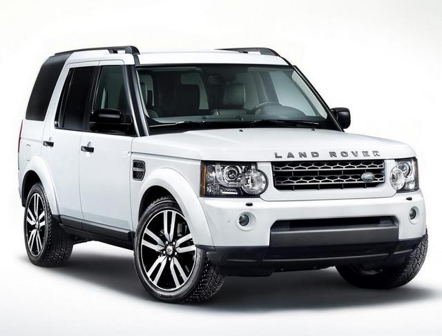 Central multimidia Land Rover Discovery 4 Pioneer DMH-Z5380TV - CarPlay, Android Auto, camera de ré Bluetooth Youtube