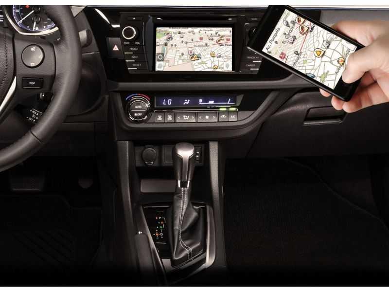 Espelhamento de Tela Mirrorcast  - Universal Multimidia Original  AV compativel para Android e iPhone