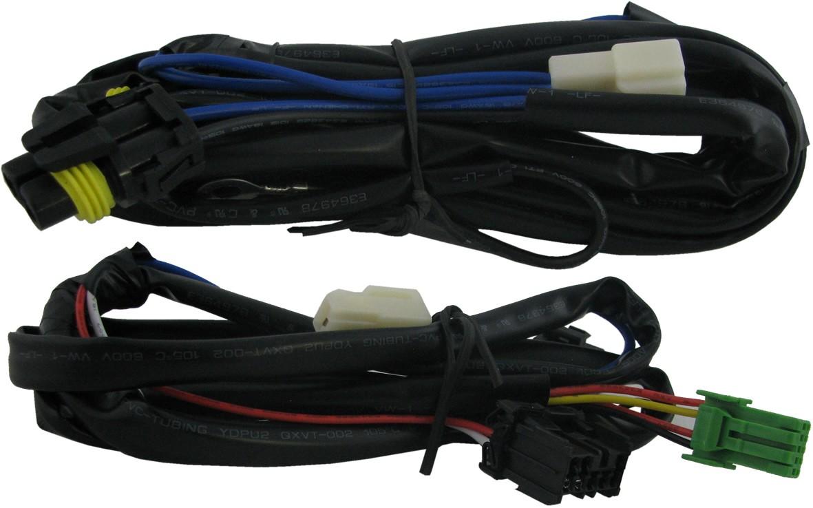 Kit Farol de Milha Neblina Honda City 2015 á  2017 - Interruptor Modelo Original