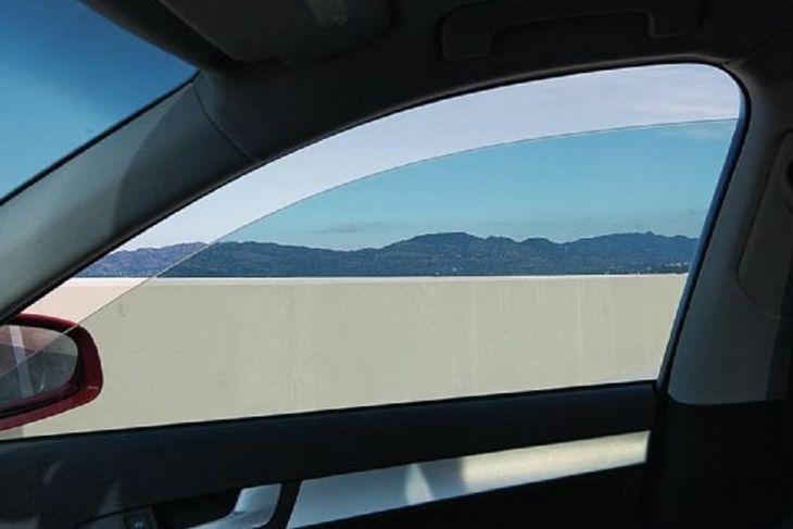 _Película Automotiva 3M - FX ST -  Proteção Solar G20 G35 G05 - VEICULO SEDAN MEDIO