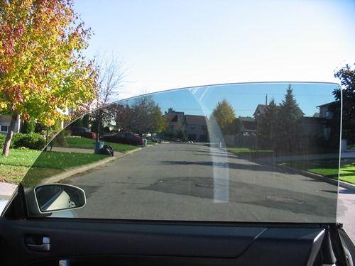 Película Automotiva Linha Profissional Proteção Solar G20 G35 G05 - VEICULO - SUV  e PICK-UP