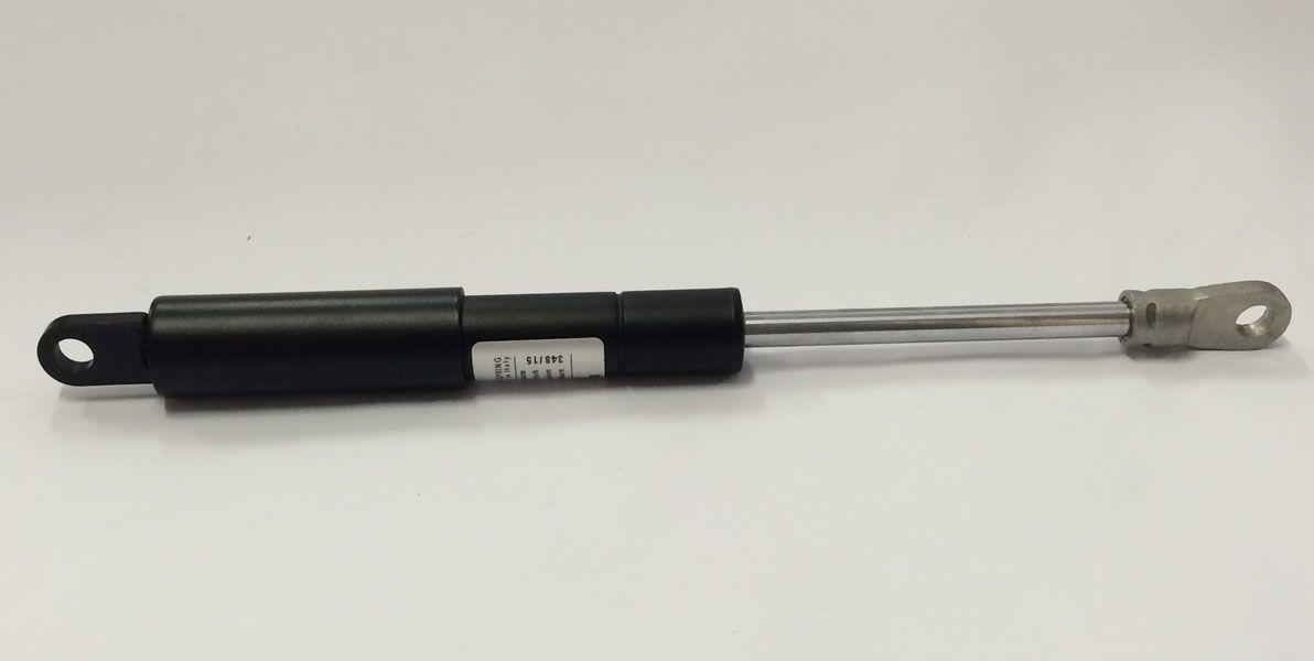 MOLA GAS - GX / K20 / HL 10  E / PT / TE 18