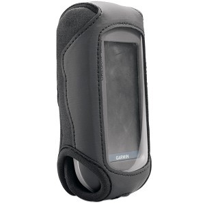 Garmin Slip Case Para Gps Garmin Oregon - 010-11345-00
