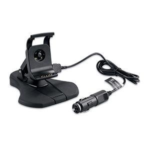 Garmin Suporte Veicular com Auto-Falante para GPS Montana/Monterra - 010-11654-04