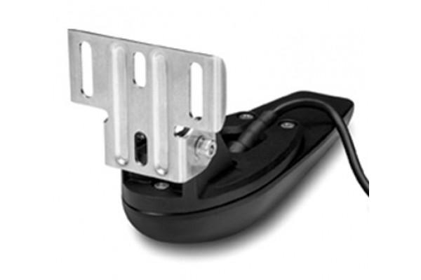 Garmin Transdutor 4 Pinos Downvu 010-12087-00
