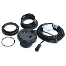 Garmin Transdutor Airmar P79 para Casco de Fibra de Vidro 010-10327-20