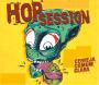 5 Elementos Hop Session 310ml Session IPA