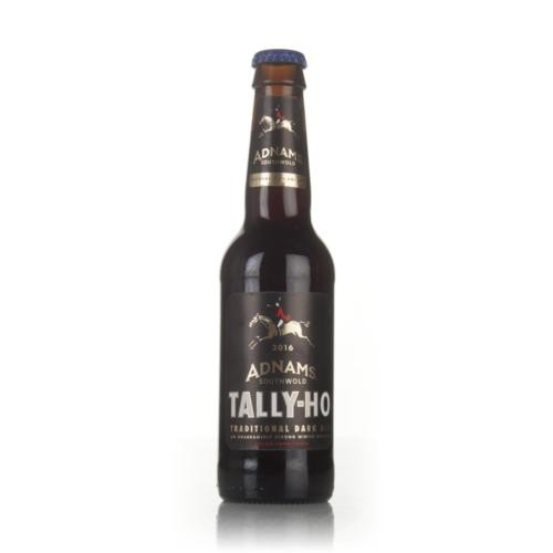Adnams Tally-Ho 330ml Barley Wine
