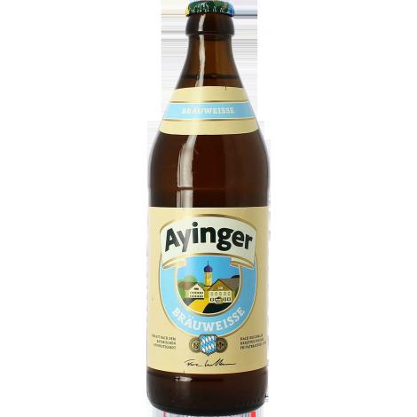 Ayinger Brauweisse 500ml