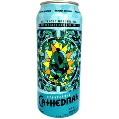 Cathedral Serena Session Ipa 473ml