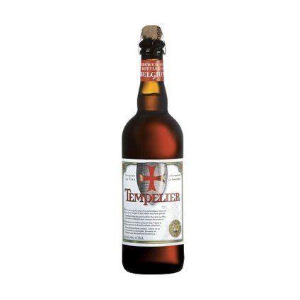 Corsendonk Tempelier 750 ml Belgian Pale Ale