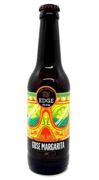 Edge Brewing Gose Margarita 330ml
