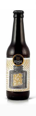 Edge Brewing Panacea 330ml  Pale Ale