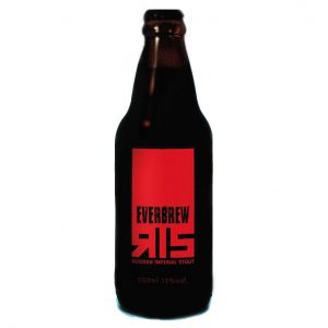 Everbrew RIS 300ml