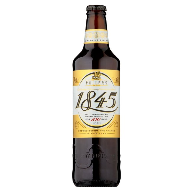 Fullers 1845 500ml Old Ale